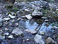 Nacimiento del Rio Gudalquivir - 004 (30414324810).jpg
