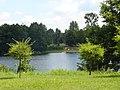 Nad Jeziorem Zaleskim - panoramio (3).jpg