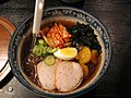Naengmyeon by Ozchin.jpg