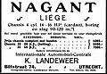 Nagant-1909-08-05-landeweer.jpg