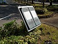 Nagaoka College of Technology Memorial 20150429 02.jpg