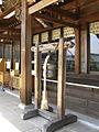 Nagasaki-Suwa-Shrine-1559.jpg
