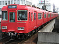 NagoyaRailwayCompanyType6750-2.jpg