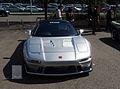 Nagoya Auto Trend 2011 (75) Honda NSX-R (NA1).JPG