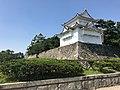 Nagoya castle 2018.jpg
