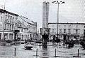 Naklo n Notecia, Rynek (1989).jpg