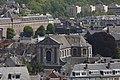 Namur Belgium Église-Notre-Dame-d-Harscamp-01.jpg