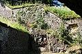 Namur Citadelle IMG 1401.JPG