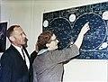 Nancy Grace Roman with Buzz Aldrin (41304996754).jpg