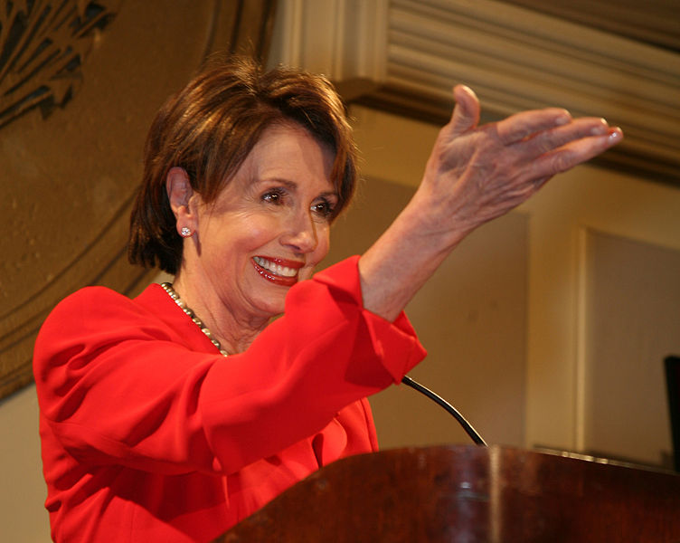 File:Nancy Pelosi 0009 3.jpg