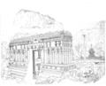 Nandi temple.png