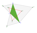 Napoleon theorem 2.png