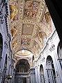 Napoli - Chiesa di Santa Maria degli Angeli a Pizzofalcone.jpg