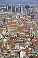 Napoli from Castel Sant'Elmo.jpg