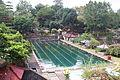 Narmada Water Palace 6.JPG