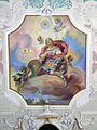 Nassenbeuren - St Vitus Deckenbild 4.jpg