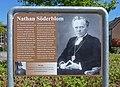 Nathan Söderblom, Nobelprijswinnaar.jpg