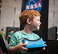 National Air and Space Museum - Space Race Gallery (2).jpg