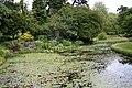 National Botanic Garden,Dublin,Ireland - panoramio (18).jpg