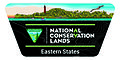 National Conservation Lands Sticker Templates (18641695683).jpg