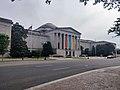 National Gallery of Art 3.jpg