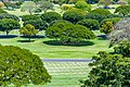 National Memorial Cemetery of the Pacific 3.jpg