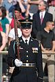 National Memorial Day Observance 2015 150525-D-KC128-069.jpg