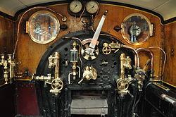 National Railway Museum (8751).jpg