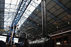 National Railway Museum (8927).jpg