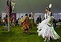 Native American Dancers 1 (6202329130).jpg