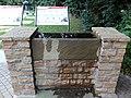 Naturdenkmal Bifurkation (Teilung von Hase und Else) Melle-Gesmold Datei 27.jpg