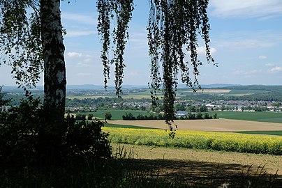 Naturpark Taunus SimArt7.jpg