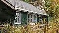 Natuurgebied Petgatten De Feanhoop. 19-10-2020. (actm.) 07.jpg
