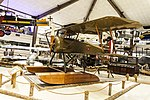 NavalAirMuseum 4-30-17-2450 (33647377183).jpg