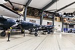NavalAirMuseum 4-30-17-2540 (34072622410).jpg