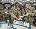 Naval Reserve centennial celebration 150225-N-SF508-076.jpg