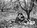 Nazimova & Valentino Camille.jpg