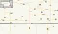 Nebraska Highway 99 map.png
