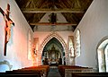 Nef de l'église Saint-Vincent de Beuzeville-la-Bastille.jpg