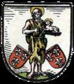 Neisse Wappen.png