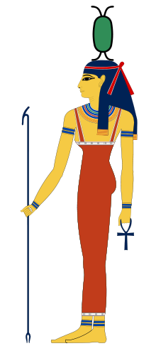 Neith.svg