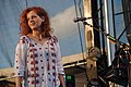 Neko Case - Forecastle Fest 2012.jpg