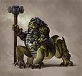 NeocoreGames concept art - VH monster1.jpg