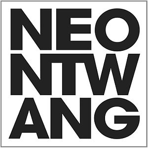 Neon Twang - Image: Neontwang