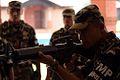 Nepalese, U.S. Military policemen from Okinawa share tactics DVIDS118582.jpg