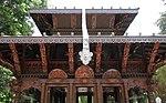 Nepalese Temple 1 (30299101593).jpg