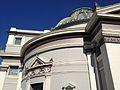 Neptune Society Columbarium - 2012 - 012.jpg