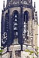 Netherlands-4658 - Mechanical Clock (12171220975).jpg