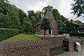 Netherlands Open Air Museum - 2020-06-09 - Hervormde Kerk 's Heerenhoek 07.jpg