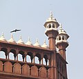 Neu-Delhi Jama Masjid 2017-12-26c.jpg